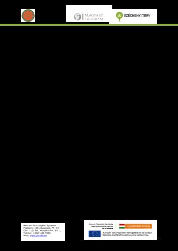 marathi találattárskereső alkalmazás Kanada